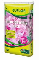 EUFLOR Rhododendronerde