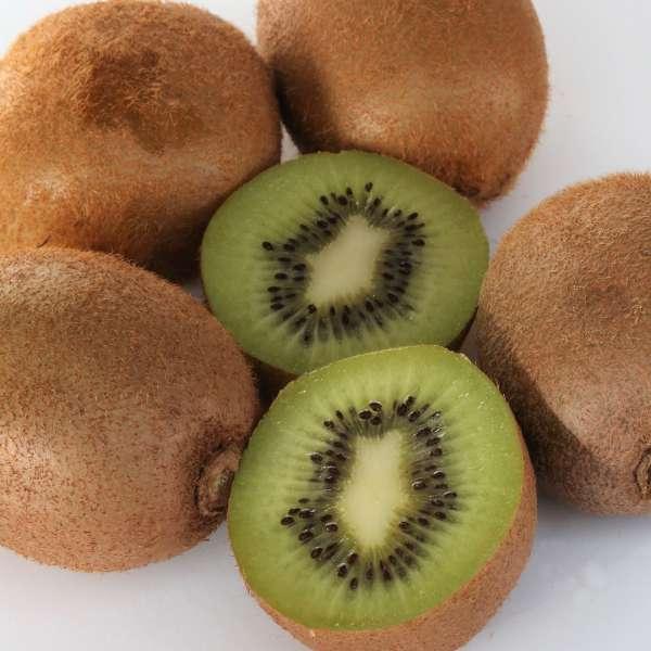 Kiwi-Actinidia-chinensis-Hayward-01