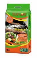 EUFLOR-Plantahum® Premium Blumenerde