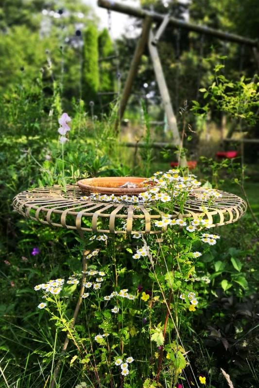 media/image/Garten-Tisch.jpg