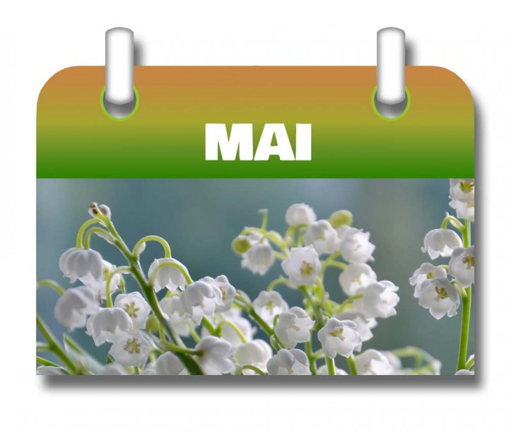 Kalender-Mai